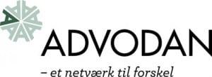 advodan_logo_m_payoff_lille