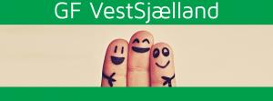 gf vestsjælland