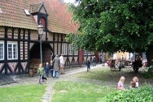 holbæk museum