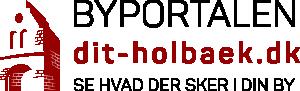 Dit Holbæk