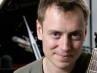 Ny leder af Musikskolen Holbæk