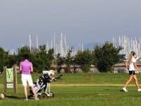 Golfrabat