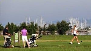 holbæk golfklub2