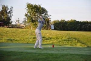 holbæk golfklub1