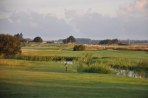 holbæk golfklub3