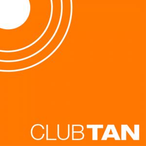 logo clubtan