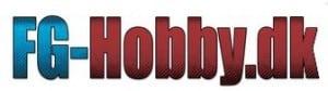 logo fg-hobby