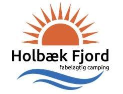 logo holbæk fjord