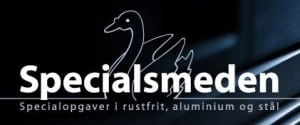 logo specialsmeden