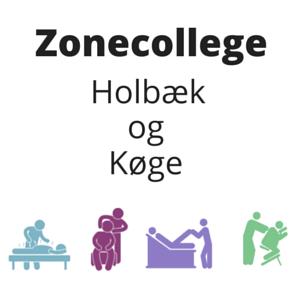 logo zonecollege