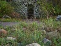 5-dimensionel pavillon