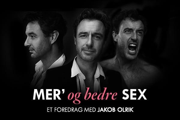 Danskernes sexliv på skolebænken