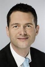Soeren-Kjaersgaard-4-dec-2013_150x225