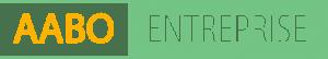 aaboentreprise-logo_3