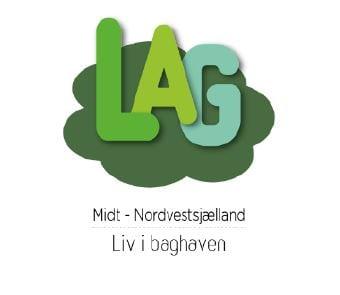 Nyheder fra LAG Midt-Nordvestsjælland