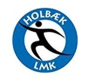 logo hlmk