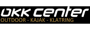 logo okkcenter