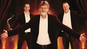 Ivan Pedersen Trio
