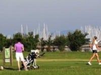 Holbæk Golfklub generalforsamling