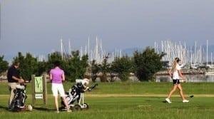 holbæk-golfklub2-300x167