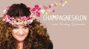 Champagnesalon