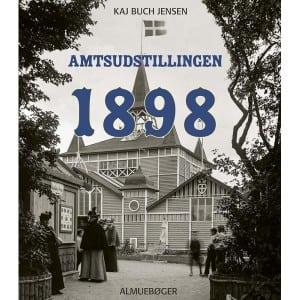 amtsudstillingen-1898