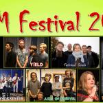 hom festival