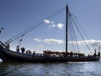 Vikingerne kommer