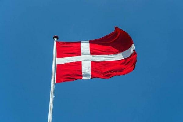 Den nationale flagdag