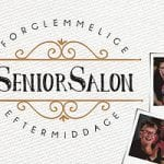 seniorsalon