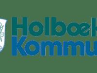 Holbæk popper op i København