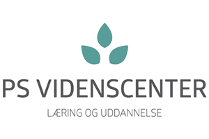 logo-ps-videnscenter