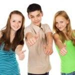 samtale-og-raadgivning-med-unge-billede