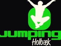 JumpingKids