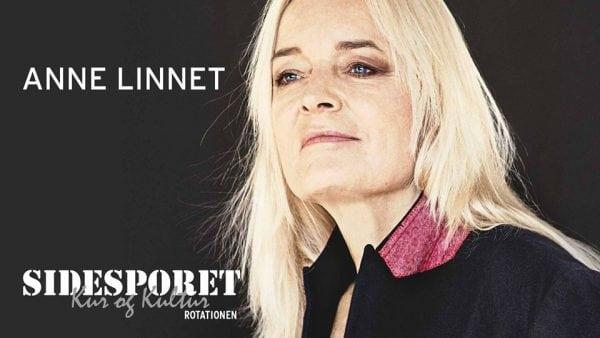 Koncert: Anne Linnet