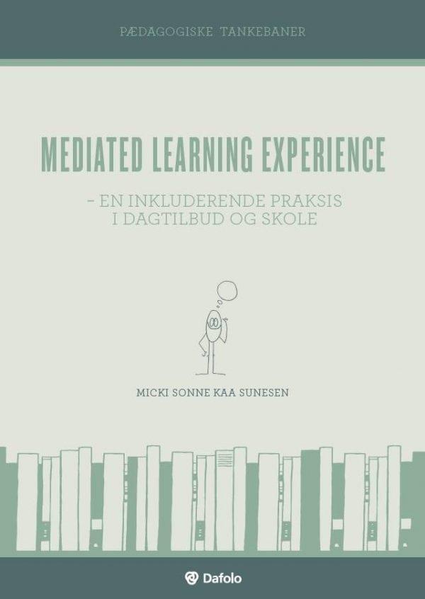 Medieret læring