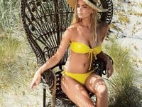 Sommerens bikini