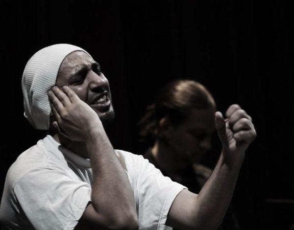 Nyt ungdomskoncept på Teatret Fair Play