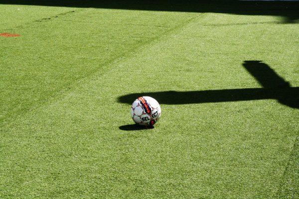 Landsholdsspiller på plads i trænerstaben
