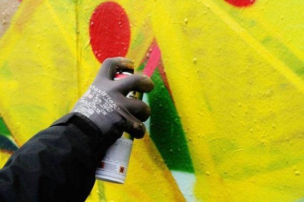 Urban Art & Graffiti Festival