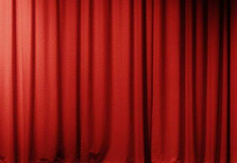 I skuespilpraktik på Teatret Fairplay?