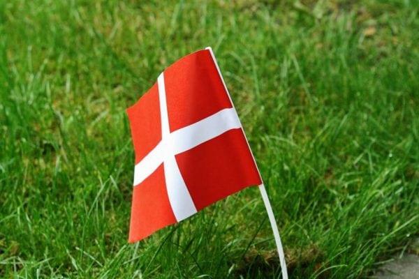 FGU placeres i Holbæk Kommune