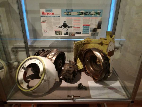 Museerne er med til Kulturnat i Asnæs