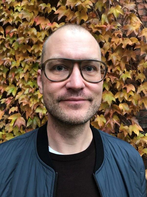 Ny leder af bibliotekerne i Holbæk