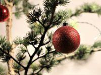 Lokal julehjælp til børnefamilier