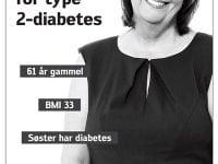 Foto: diabetes.dk