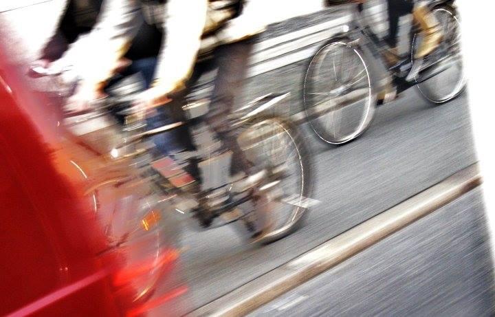 Trafiksikkerhedsprojekter sættes i gang