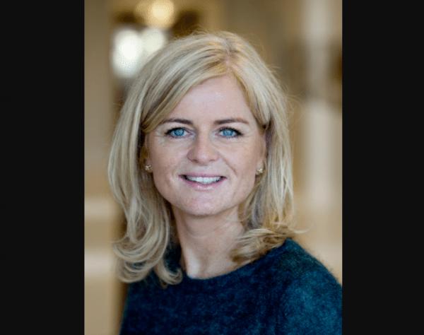 Holbæk Sygehus får ny vicedirektør