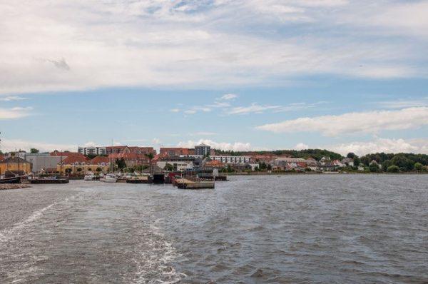Boligadvokat i Holbæk