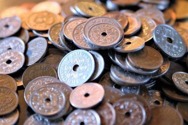 Fælles indkøb sparer 3,9 millioner om året